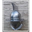 Casque de Gladiateur Essedaire/Provocator